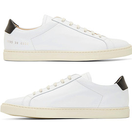 common project - common_projects _white_achilles_retro_sneakers