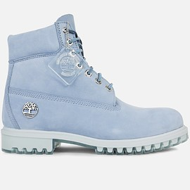"Timberland - 6"" Premium Boot 'First Frost'"