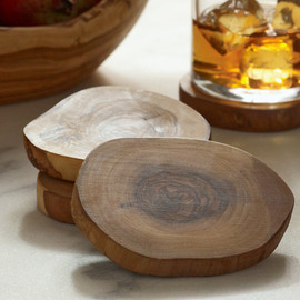 Ralph Lauren Home - Jacobsen Coaster Set