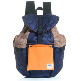 TANKER 80th ANNIVERSARY EDITION RUCKSACK