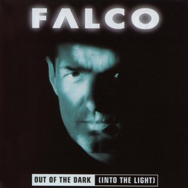Falco - Out of the Dark