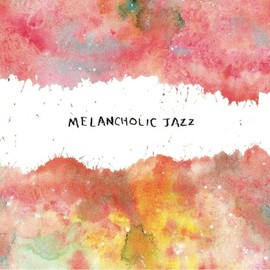 Various Artists - Melancholic Jazz