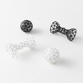 nendo - Dog toy - for Pen