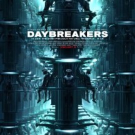 Michael Spierig - Daybreakers