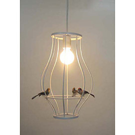 Orland big pendant lamp