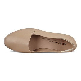 ECCO INCISE ENCHANT SLIP ONECCO INCISE ENCHANT SLIP ON SESAME (01125)