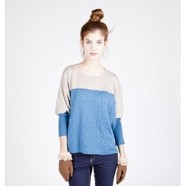 la casita de wendy - knitt jumper