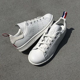 adidas originals - STAN SMITH BD7433