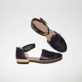Steven Alan - Mary Jane Sandal