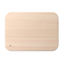 ±0 - Cutting Board