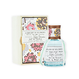 Forget Me Not Handcreme