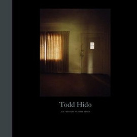 Todd Hido - Witness Number 7