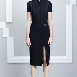 Jason Wu - 2015SS collection