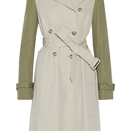STELLA McCARTNEY - Tania Trench
