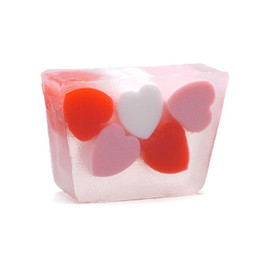 PRIMAL ELEMENTS - PRIMAL ELEMENTS Aromatic soap / cutie