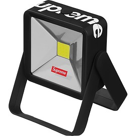 Supreme - Supreme Magnetic Kickstand Light
