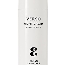 Verso - Night Cream 3, 50ml