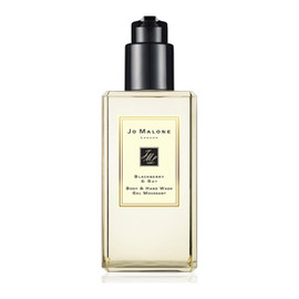 Jo Malone - Blackberry & Bay Jo Malone Body & Hand Wash