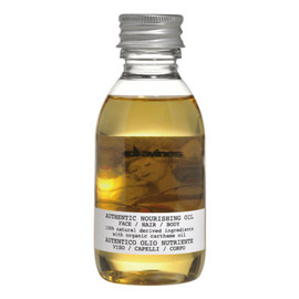 Davines - Authentic Nourishing Oil