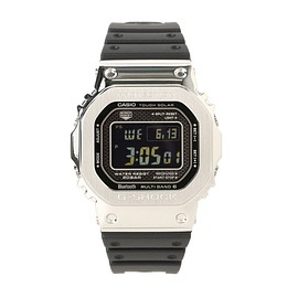 CASIO - G-SHOCK / GMW B5000-1JF