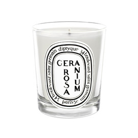 diptyque - candle