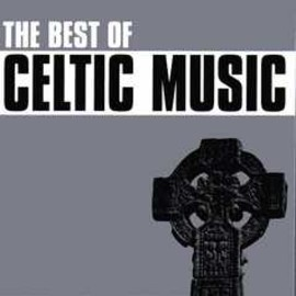 Various Artists - The Best of Celtic Music
