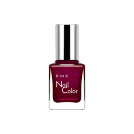 RMK - Nail Color EX