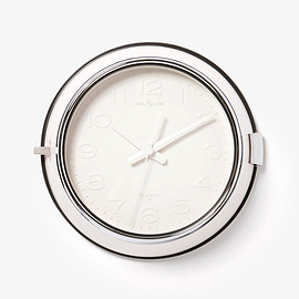 SEIKO - PACIFIC FURNITURE SERVICE for dweller SEIKO WALL CLOCK