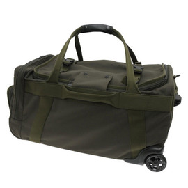PORTER - PORTER FLOW BOSTON CARRY CASE(M)