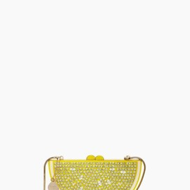 kate spade NEW YORK - via limoni lina