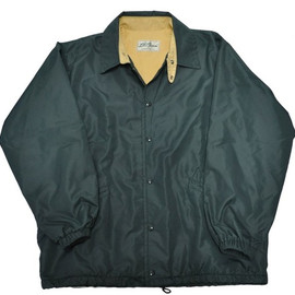 L.L.Bean - Coach Jacket