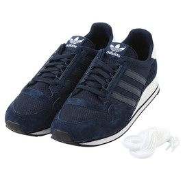 adidas originals - 【adidas Originals for EDIFICE】 [ZX500 OG EF]