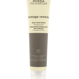 AVEDA - Damage Remedy<SUP>TM</SUP> Daily Hair Repair