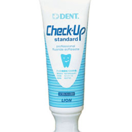 LION - Check-Up standard