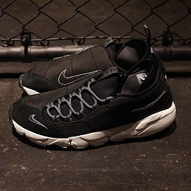 Nike - Air Footscape NM Limited Edition