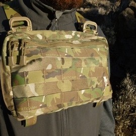 Hill People Gear - RECON PACK