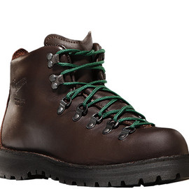 Danner - Mountain Light II