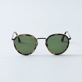 STEVEN ALAN OPTICAL - Bryce
