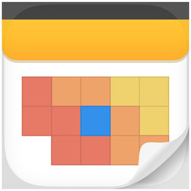 Readdle - Calendars 5 for iOS