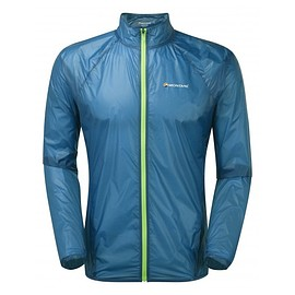 Montane - Featherlite™ 7 Jacket