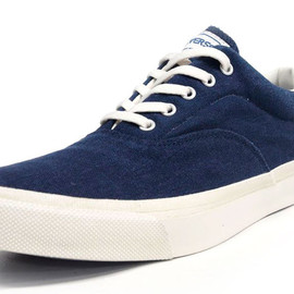 CONVERSE - SKIDGRIP COLORS CLASSIC NVY
