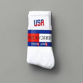 ALABAMA WHOLESALE SOCKS - sox