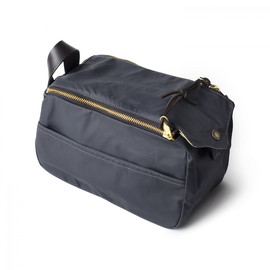 FILSON - filson travel kit FILSON TRAVEL KIT | REVOLVE CLOTHING SALE
