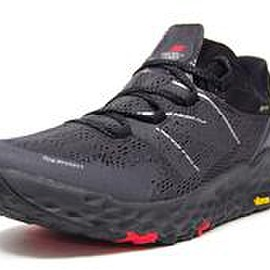 "New Balance - FRESH FOAM HIERRO V5 ""GORE-TEX"" BX5 1"