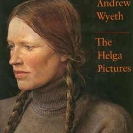 Andrew Wyeth - The Helga Pictures
