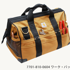 Carhartt - Work Bag-L