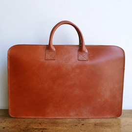 Glenroyal - LIGHT WEIGHT BRIEF CASE