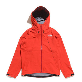THE NORTH FACE - Climb Light Jacket-PR