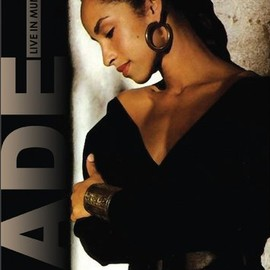 Sade - Live in Munich 2011