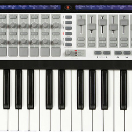 novation - remote37SL